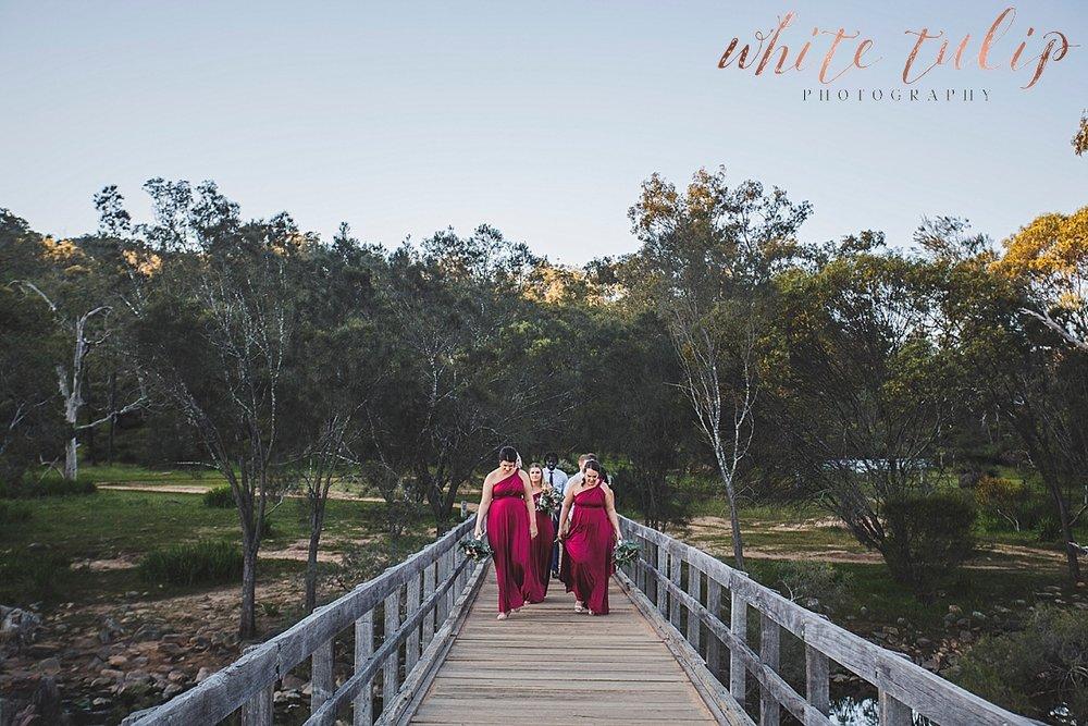 perth-wedding-photographer-swan-valley_0046.jpg