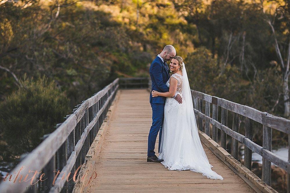 perth-wedding-photographer-swan-valley_0048.jpg