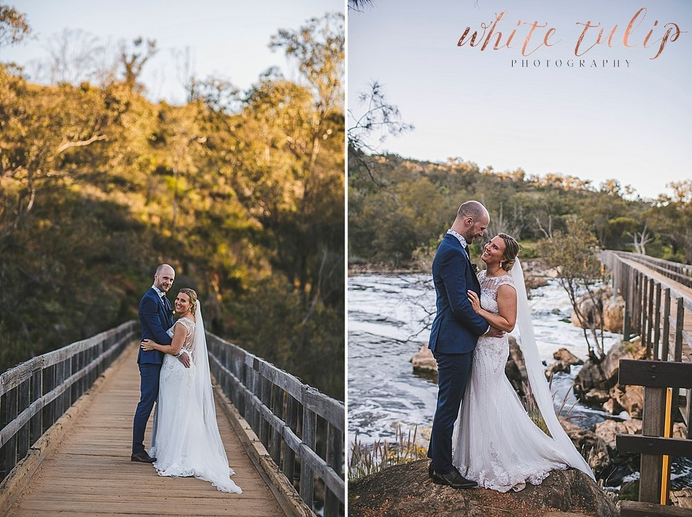 perth-wedding-photographer-swan-valley_0049.jpg