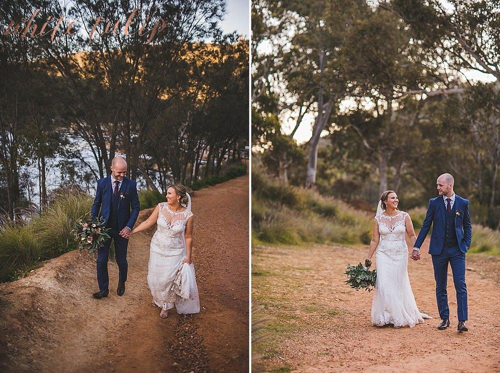 perth-wedding-photographer-swan-valley_0051.jpg