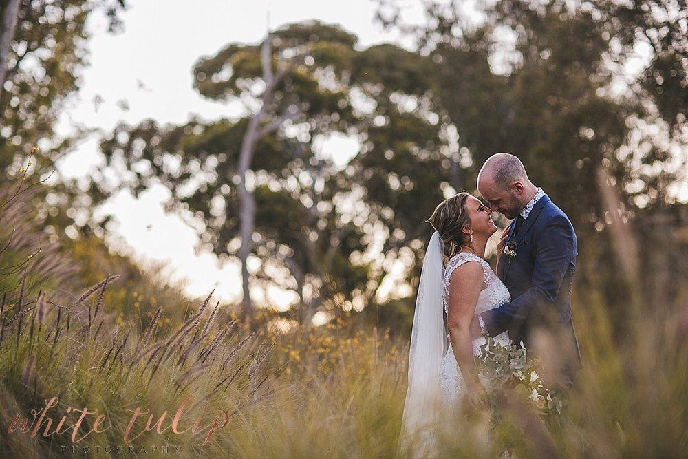 perth-wedding-photographer-swan-valley_0052.jpg