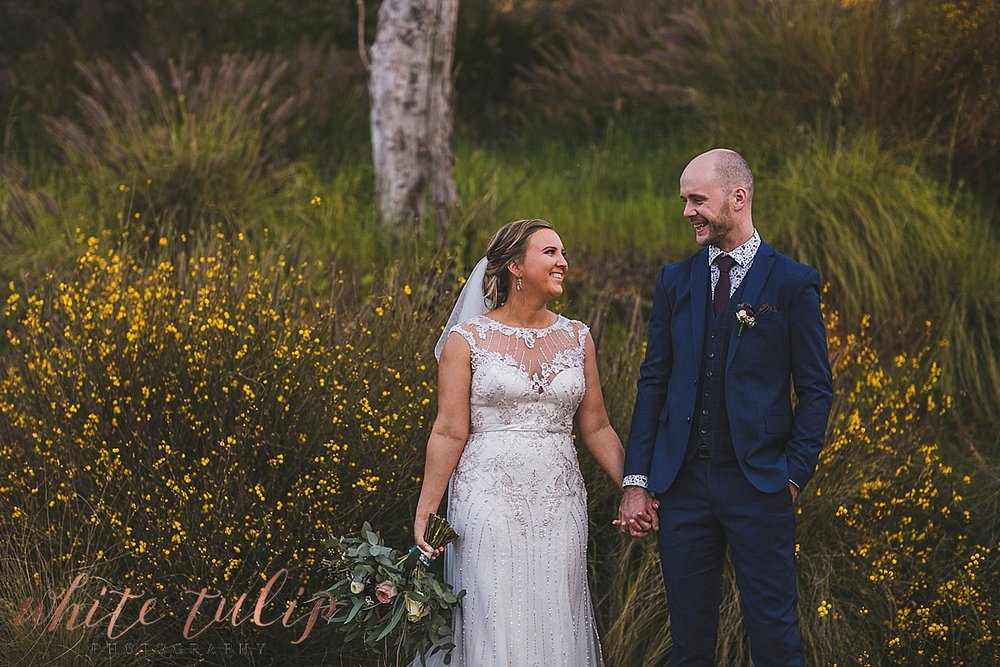 perth-wedding-photographer-swan-valley_0053.jpg