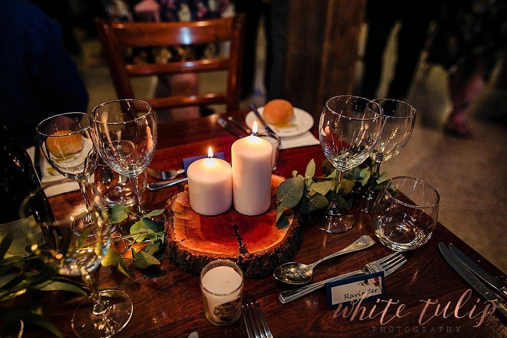 perth-wedding-photographer-swan-valley_0056.jpg