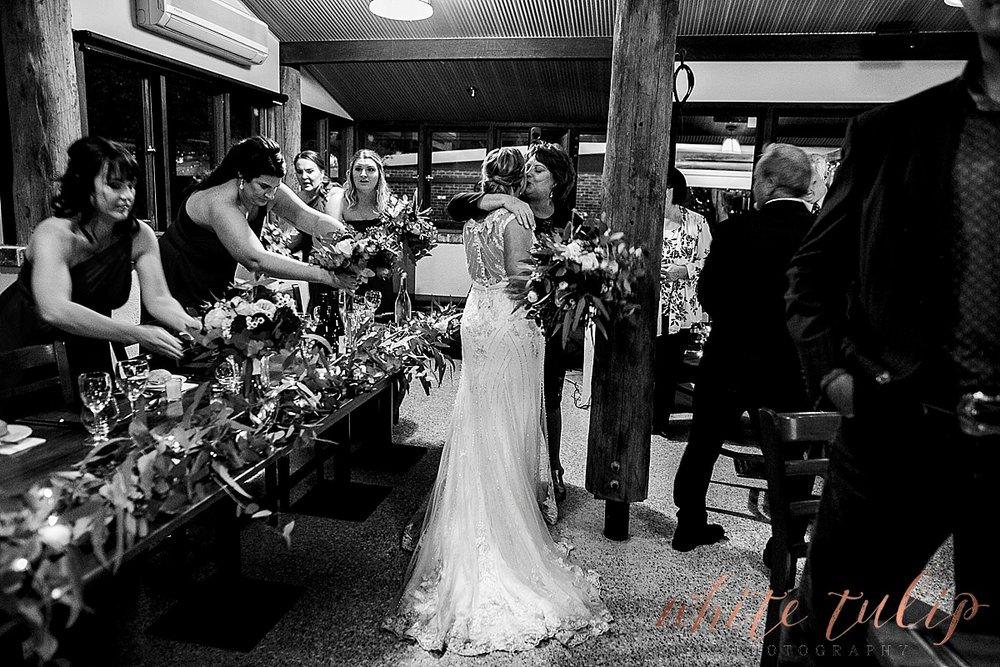 perth-wedding-photographer-swan-valley_0057.jpg