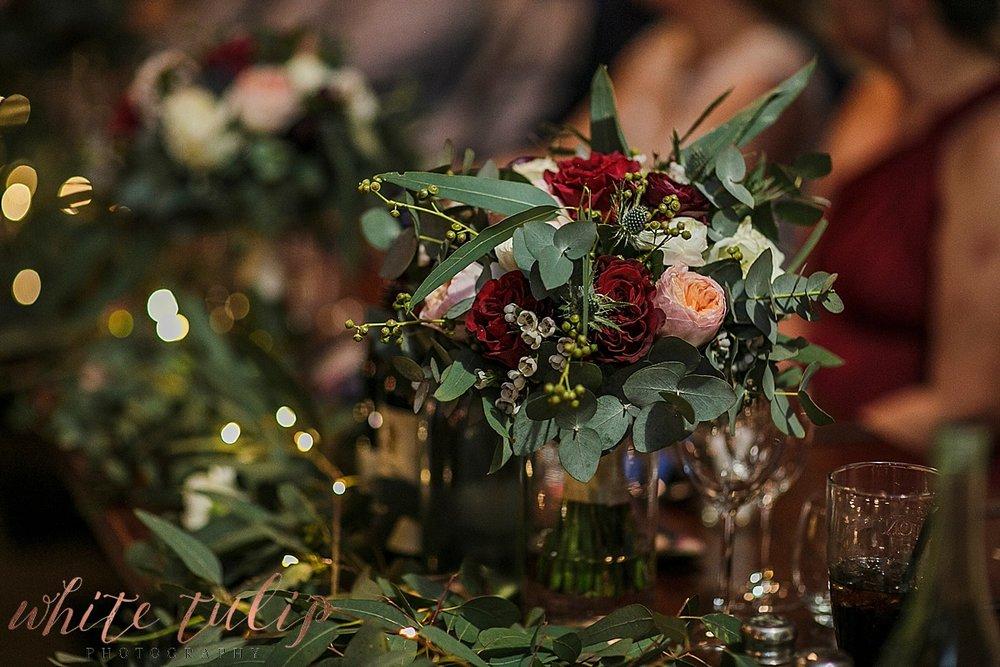 perth-wedding-photographer-swan-valley_0060.jpg