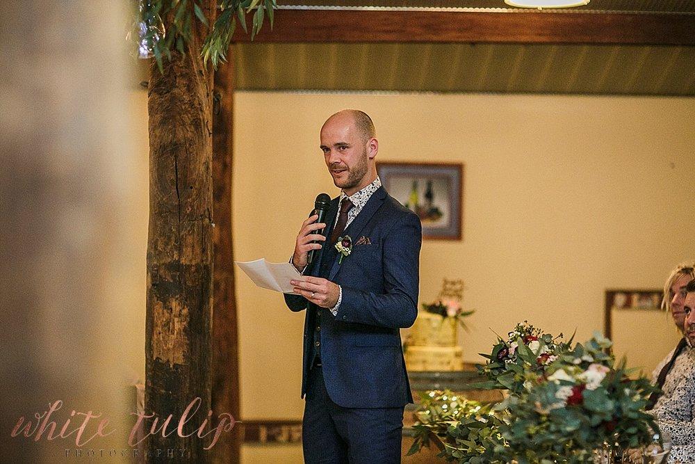 perth-wedding-photographer-swan-valley_0062.jpg