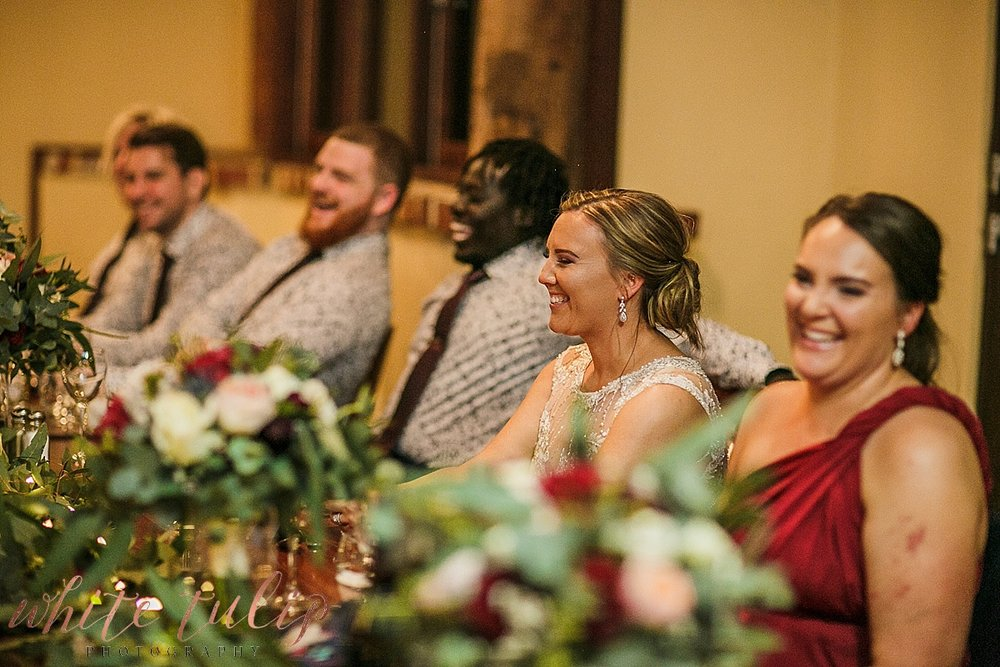 perth-wedding-photographer-swan-valley_0061.jpg