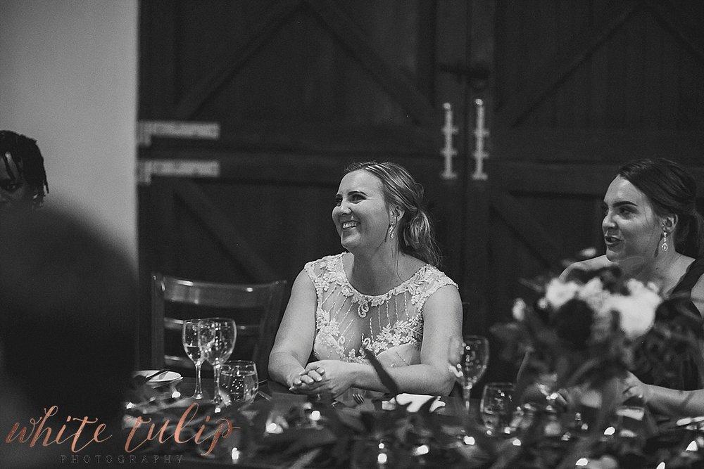 perth-wedding-photographer-swan-valley_0064.jpg