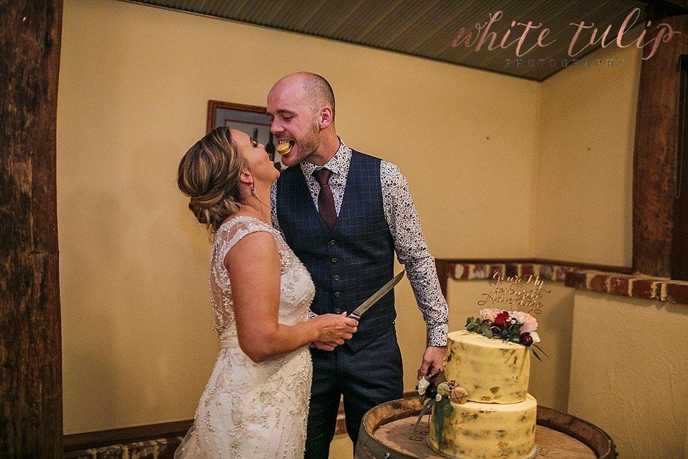 perth-wedding-photographer-swan-valley_0065.jpg