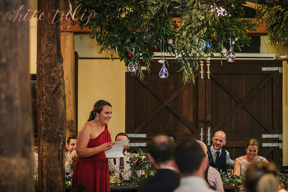 perth-wedding-photographer-swan-valley_0066.jpg