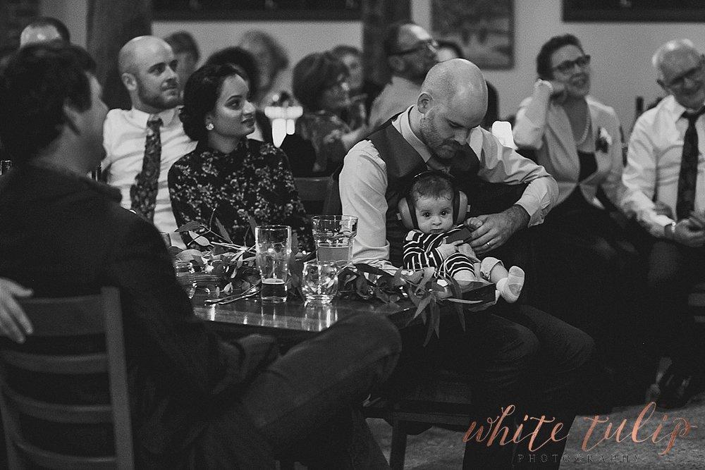 perth-wedding-photographer-swan-valley_0068.jpg