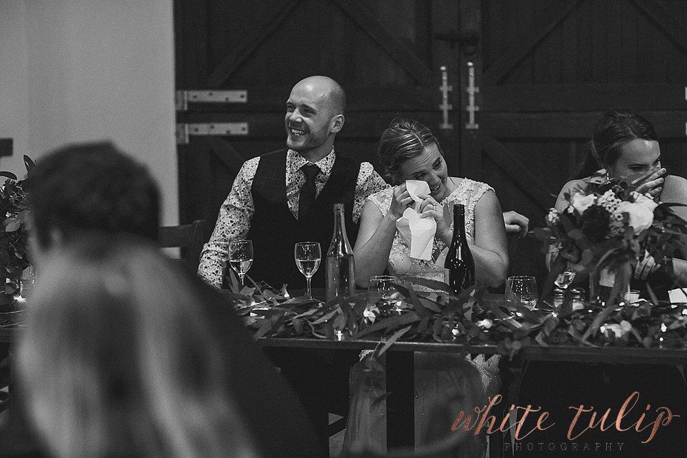 perth-wedding-photographer-swan-valley_0069.jpg