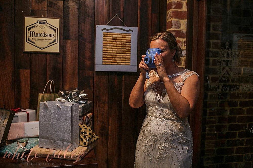 perth-wedding-photographer-swan-valley_0071.jpg