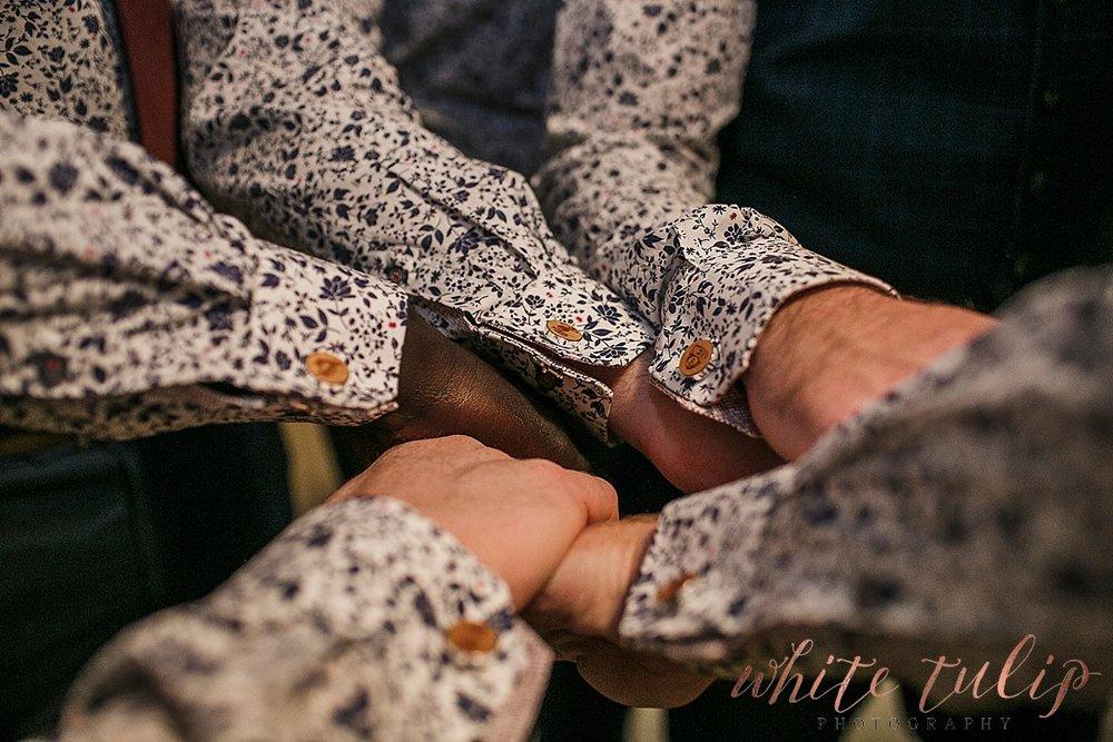 perth-wedding-photographer-swan-valley_0072.jpg