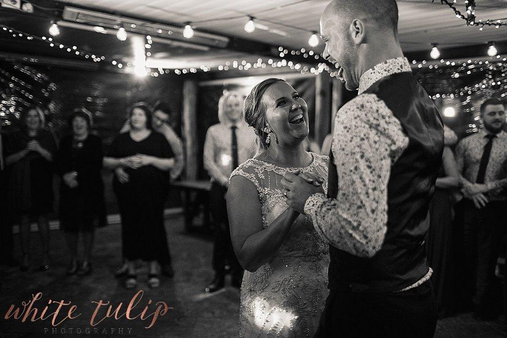 perth-wedding-photographer-swan-valley_0074.jpg