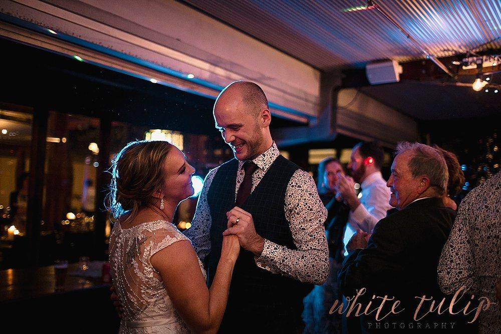 perth-wedding-photographer-swan-valley_0075.jpg