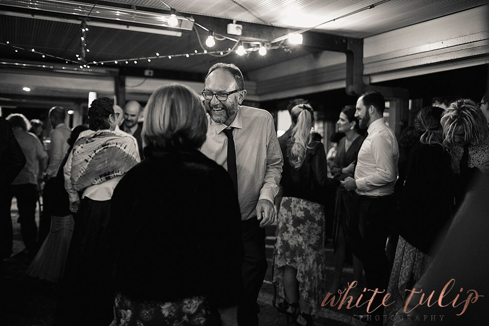 perth-wedding-photographer-swan-valley_0077.jpg