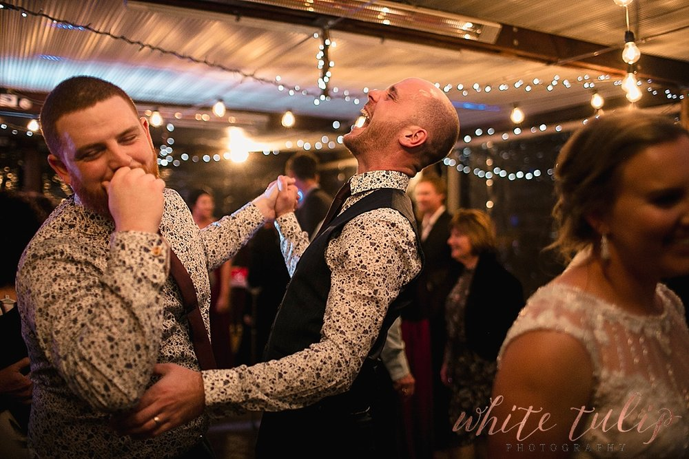 perth-wedding-photographer-swan-valley_0079.jpg