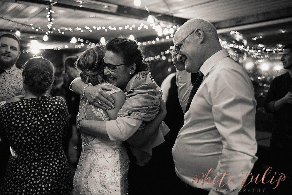 perth-wedding-photographer-swan-valley_0078.jpg