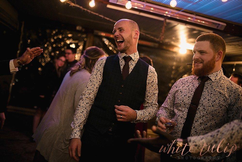 perth-wedding-photographer-swan-valley_0081.jpg