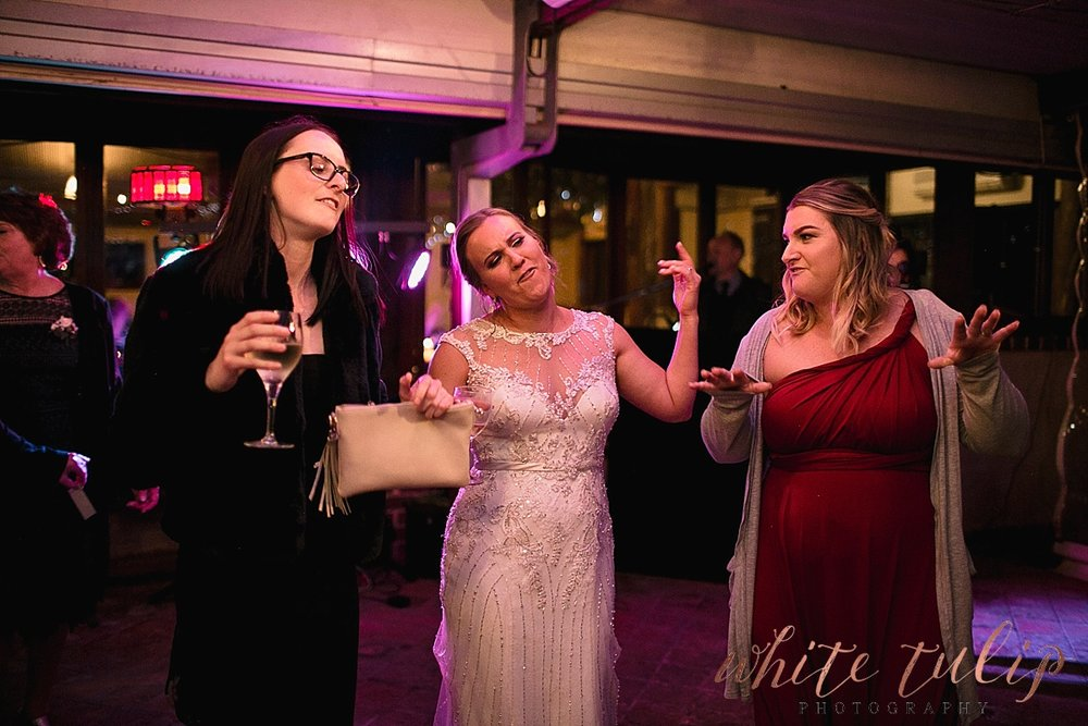perth-wedding-photographer-swan-valley_0084.jpg