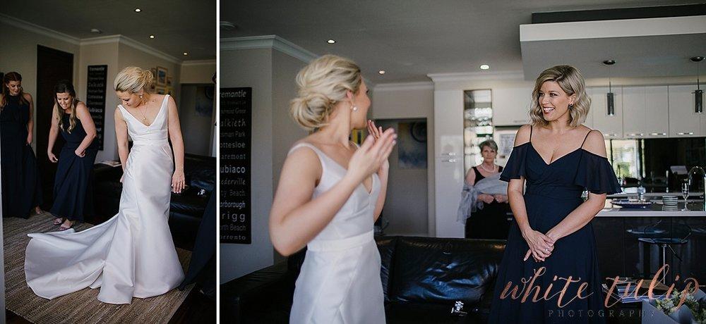 frasers-wedding-photographer-kings-park_0005.jpg
