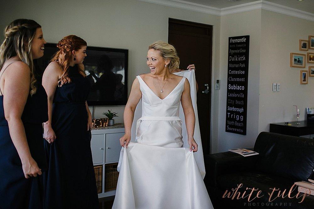 frasers-wedding-photographer-kings-park_0004.jpg