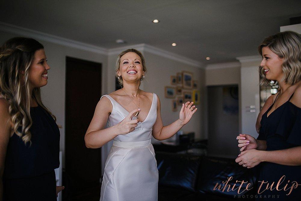 frasers-wedding-photographer-kings-park_0007.jpg