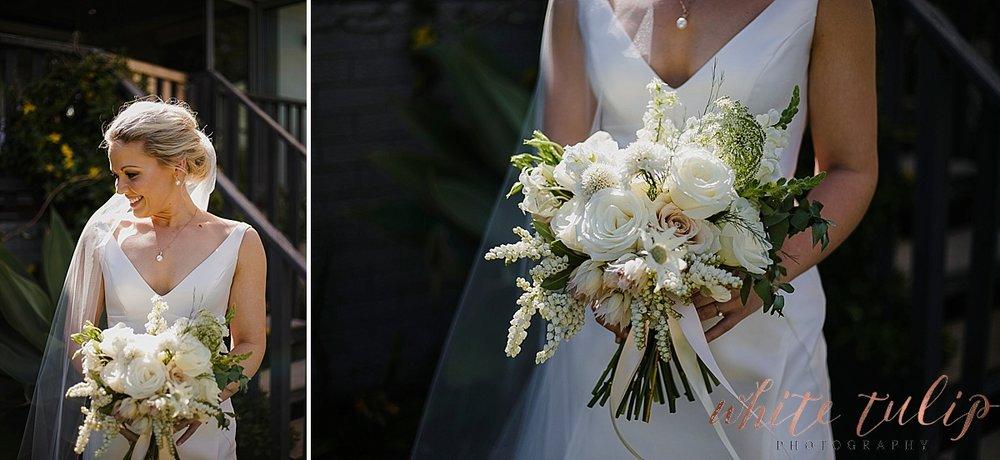 frasers-wedding-photographer-kings-park_0009.jpg