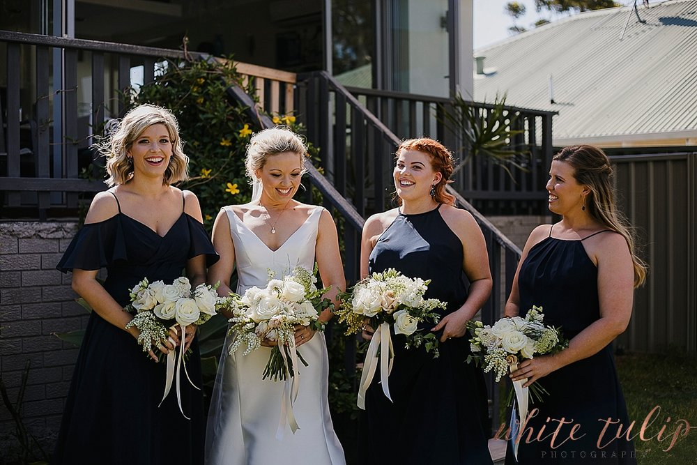 frasers-wedding-photographer-kings-park_0012.jpg
