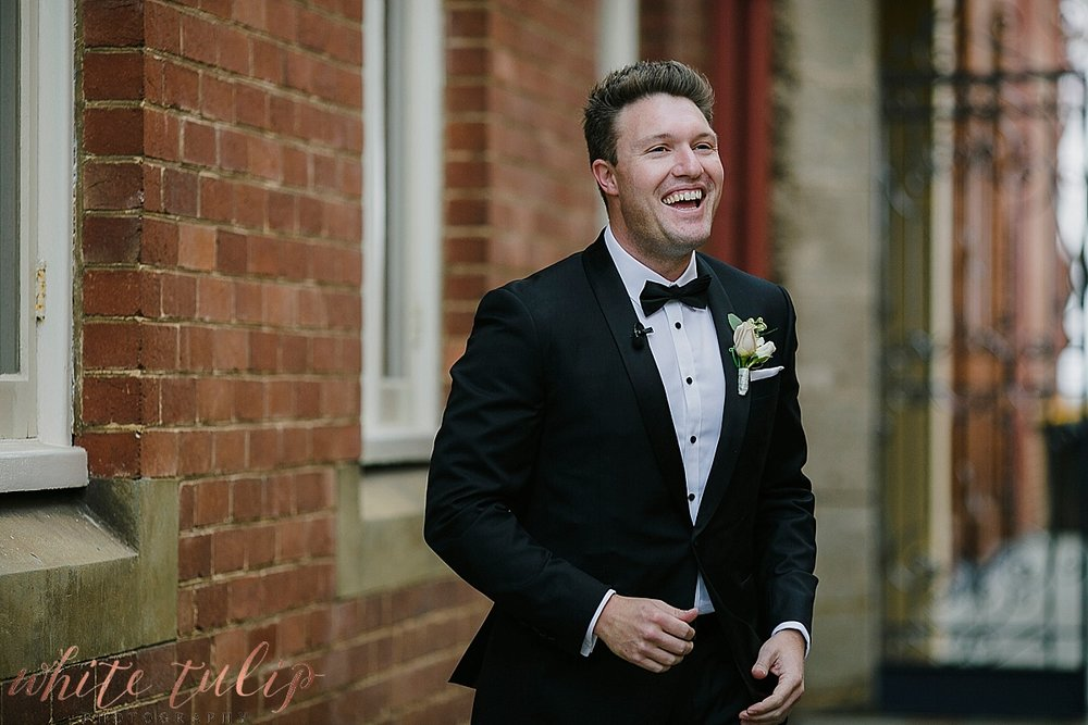 frasers-wedding-photographer-kings-park_0015.jpg