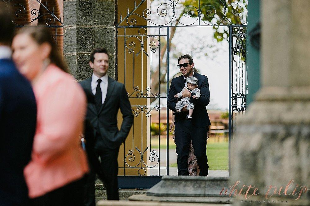 frasers-wedding-photographer-kings-park_0014.jpg