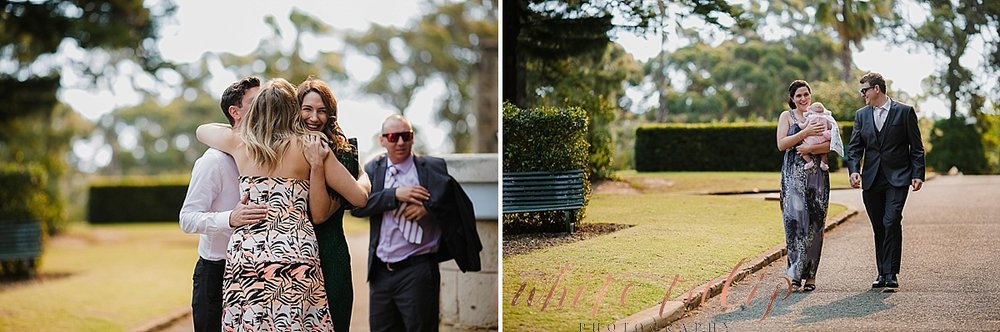 frasers-wedding-photographer-kings-park_0017.jpg