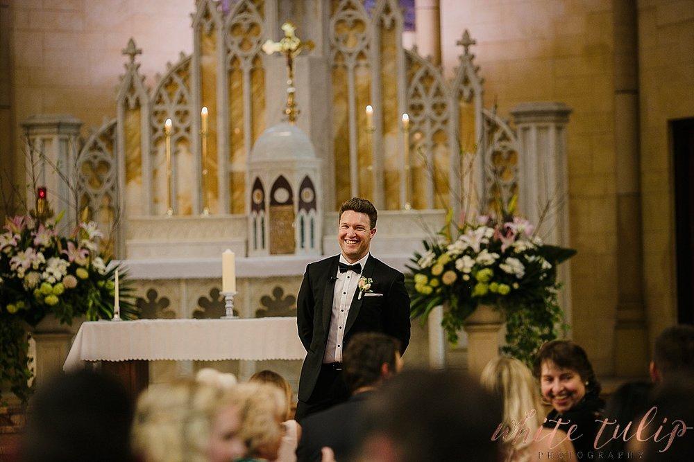 frasers-wedding-photographer-kings-park_0018.jpg