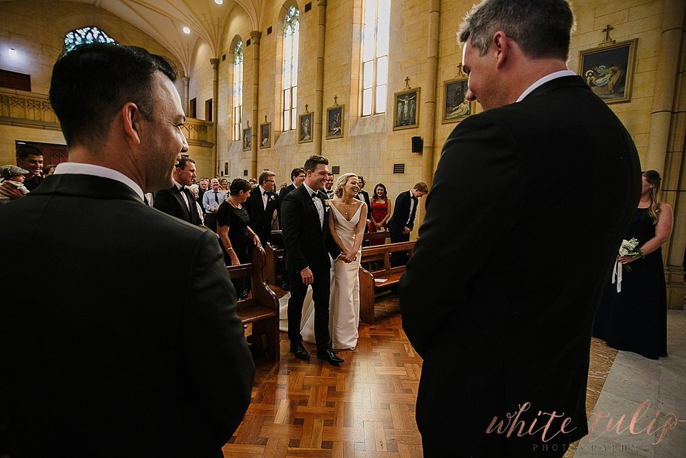frasers-wedding-photographer-kings-park_0022.jpg