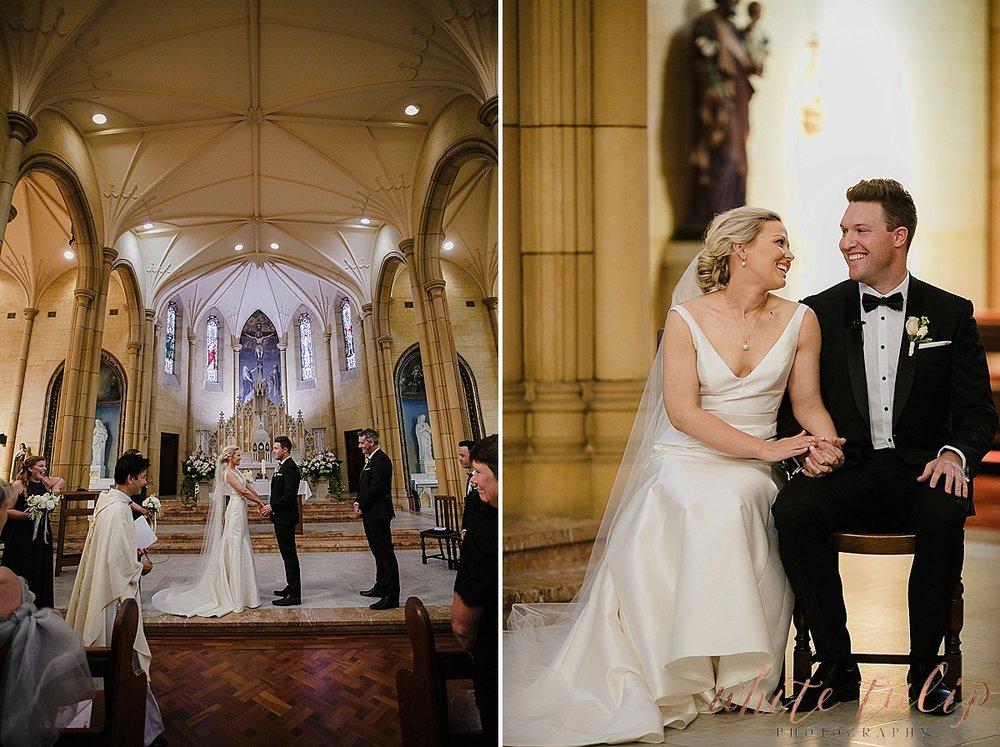 frasers-wedding-photographer-kings-park_0023.jpg