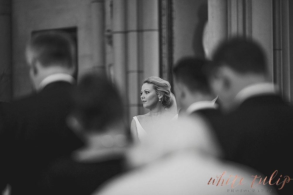 frasers-wedding-photographer-kings-park_0025.jpg