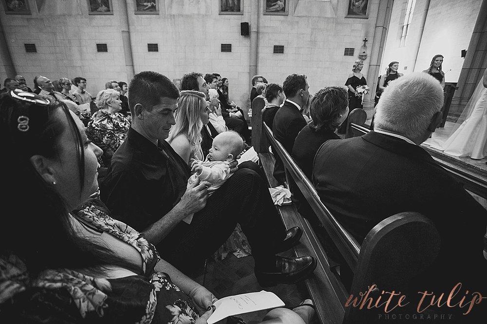 frasers-wedding-photographer-kings-park_0027.jpg