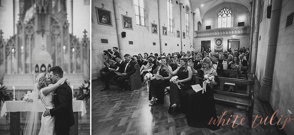 frasers-wedding-photographer-kings-park_0030.jpg