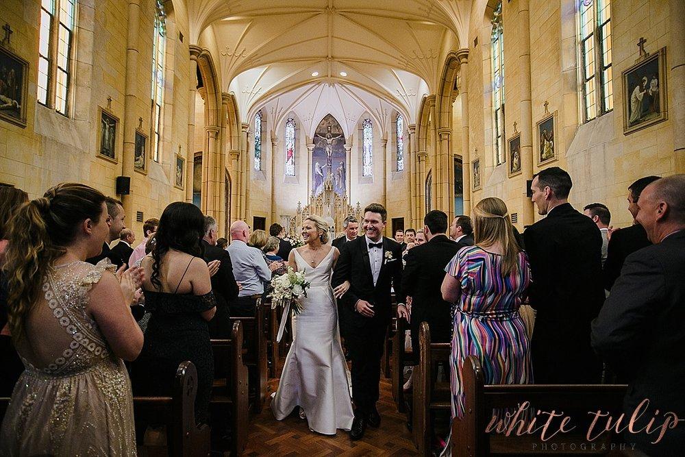 frasers-wedding-photographer-kings-park_0032.jpg
