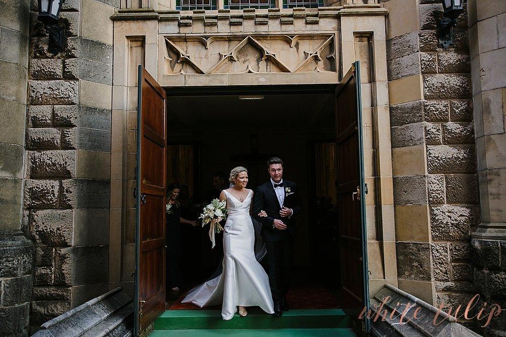 frasers-wedding-photographer-kings-park_0033.jpg