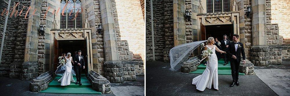 frasers-wedding-photographer-kings-park_0034.jpg