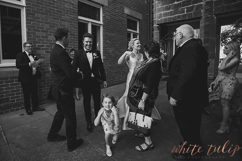 frasers-wedding-photographer-kings-park_0035.jpg