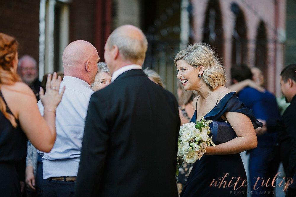 frasers-wedding-photographer-kings-park_0038.jpg