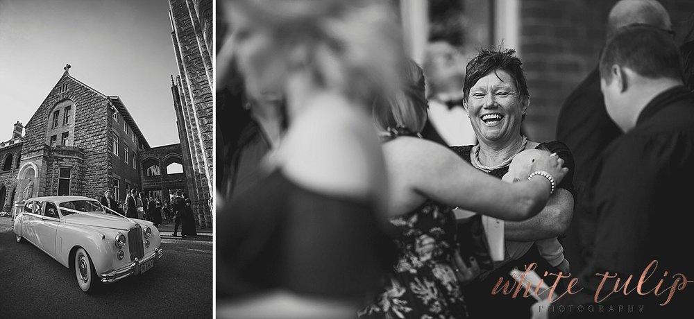 frasers-wedding-photographer-kings-park_0037.jpg