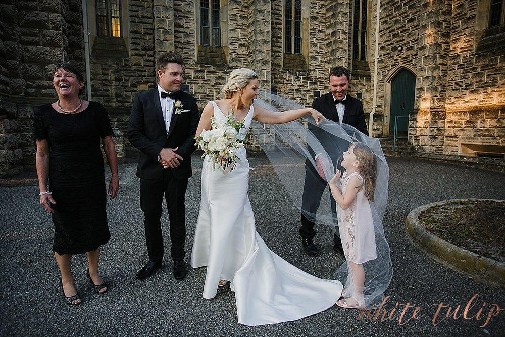 frasers-wedding-photographer-kings-park_0040.jpg