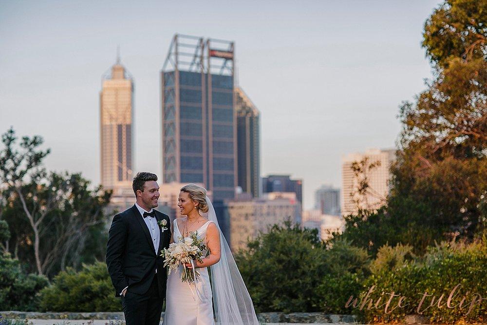 frasers-wedding-photographer-kings-park_0041.jpg