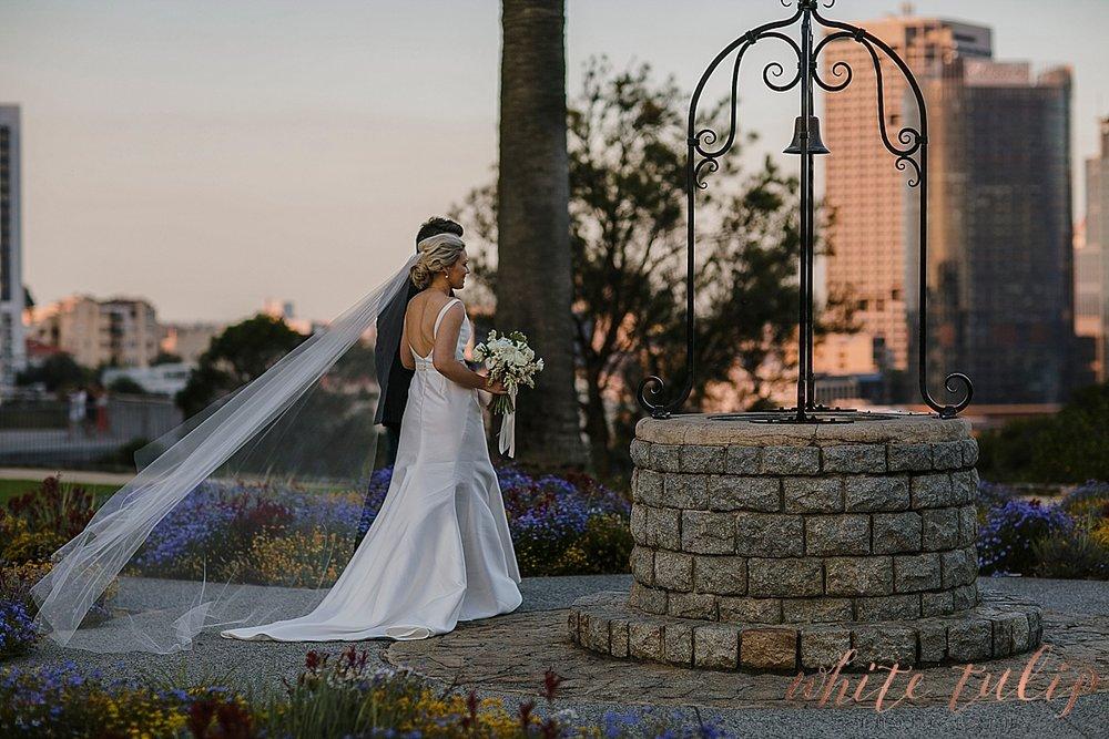 frasers-wedding-photographer-kings-park_0042.jpg