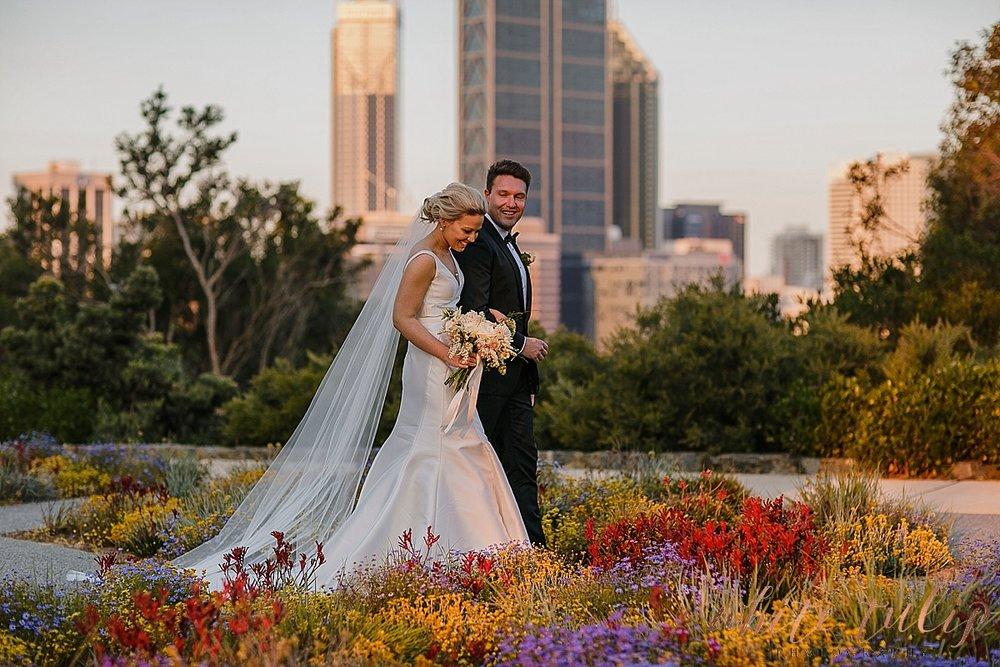 frasers-wedding-photographer-kings-park_0043.jpg