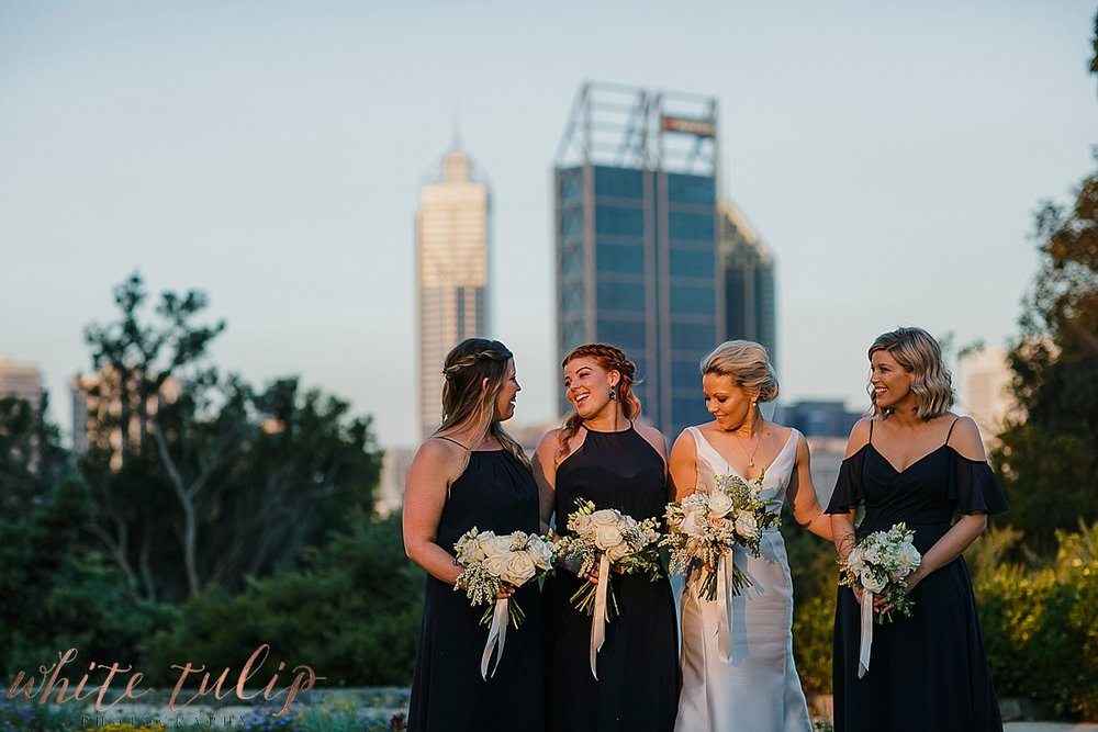 frasers-wedding-photographer-kings-park_0046.jpg
